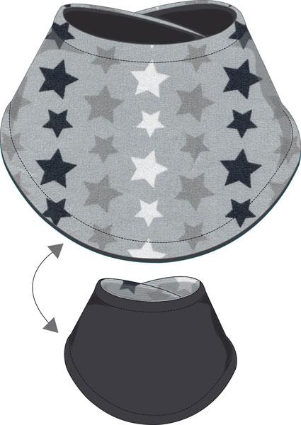 Sternenall