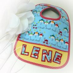 Lene1