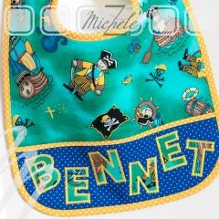 Bennet_1