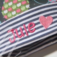 JuleStick