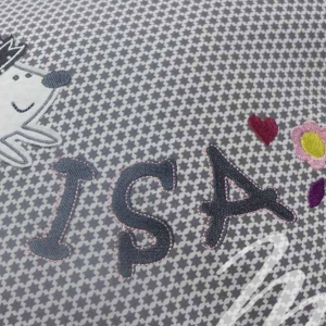 Isa2_Igel