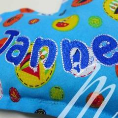 Janne2